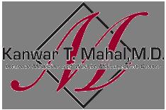 Kanwar T. Mahal MD